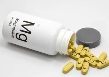 Can You Take Magnesium If You Are A Diabetic?