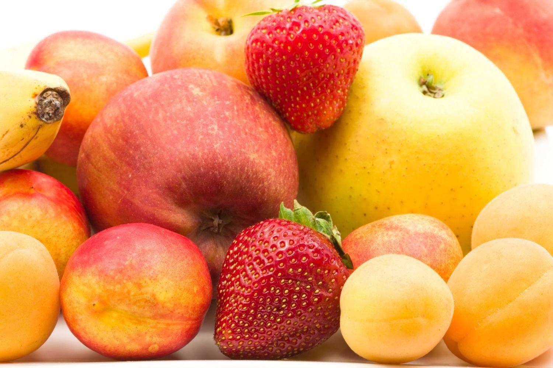 Glucose + Fructose Equals