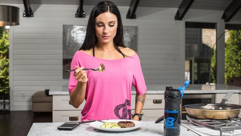 Do Bodybuilders Use Ketosis Diet