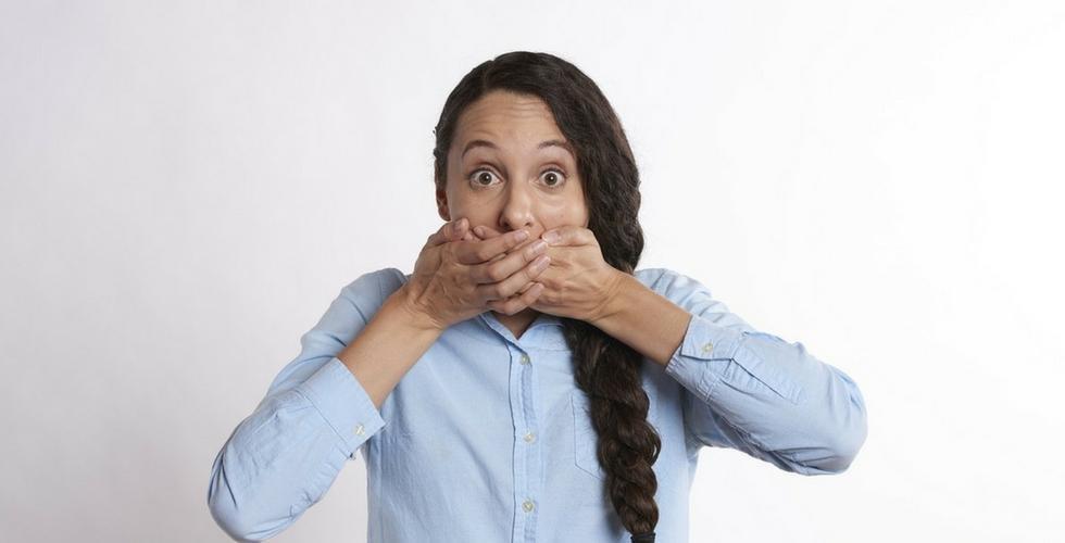 Ketosis Breath: How To Stop Bad Keto Breath