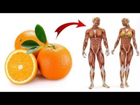 Can Diabetics Eat Oranges And Bananas