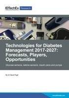 New Diabetes Technology 2018