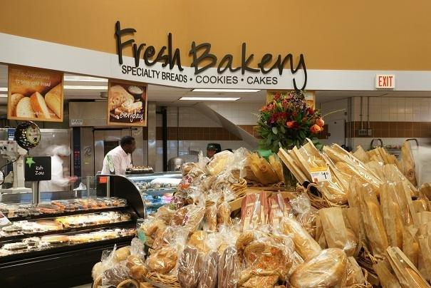 Diabetic Birthday Cake Supermarket
