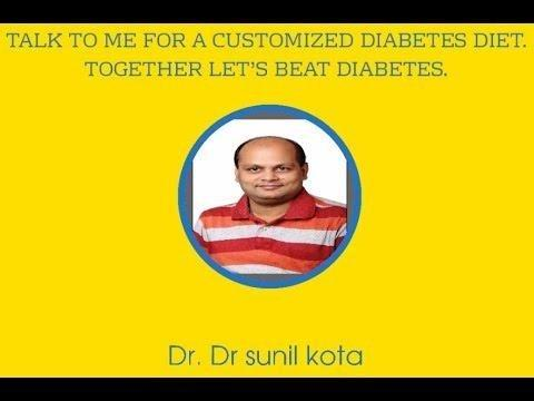 Diabetes Specialist St George Utah