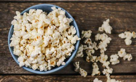 Can people with diabetes eat popcorn?
