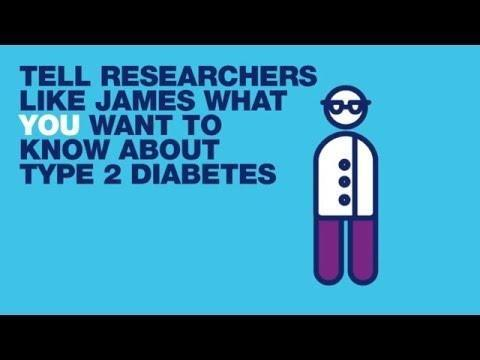Is Type 2 Diabetes Classed As A Disability In Uk