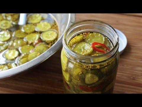 Pickles | Dailystrength