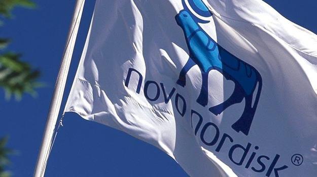 Diabetes Leader Novo Nordisk Is Making Obesity Its Top Priority