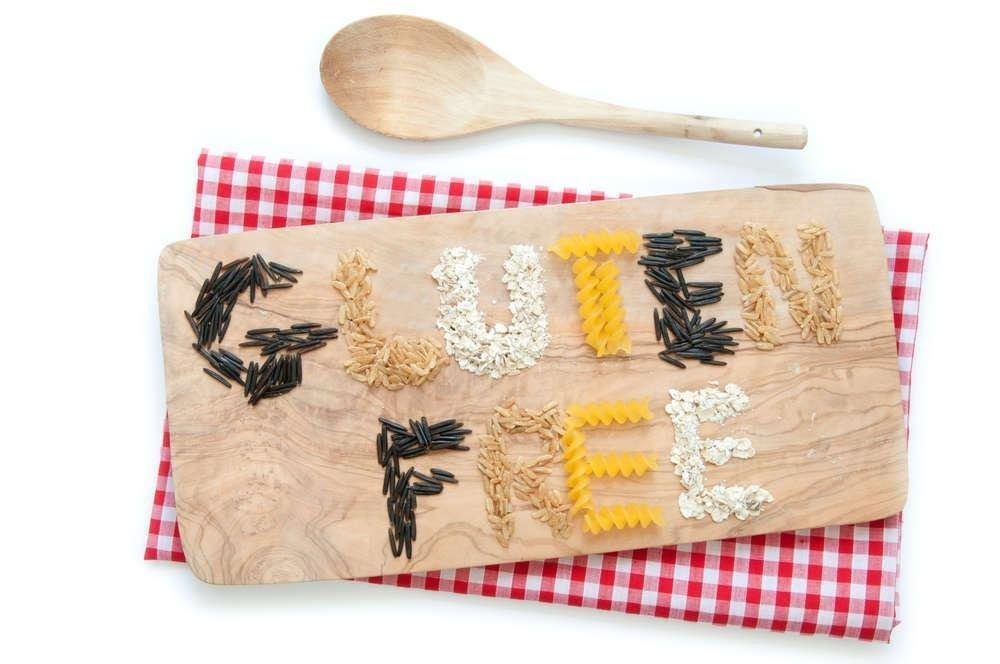 Study Finds Link Between Gluten-free Diet And Type 2 Diabetes Risk