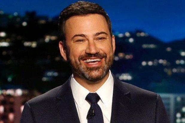 Jimmy Kimmel Slammed For Diabetes Punchline: 'it Is An Illness Not A Joke'