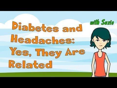 Comida Para Diabticos E Hipertensos Fcil De Conseguir Y Comer