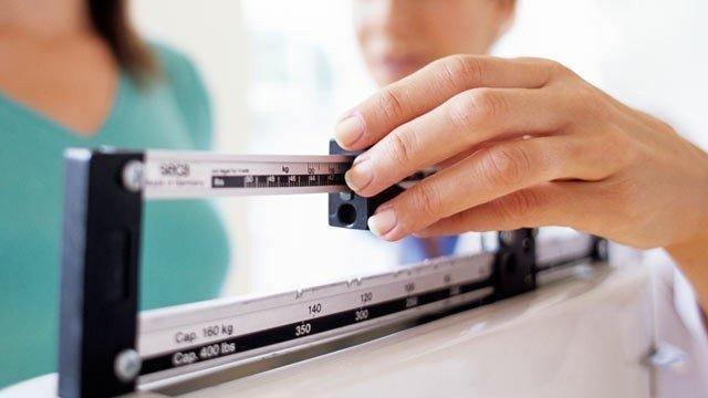Skinny Fat Insulin Resistance