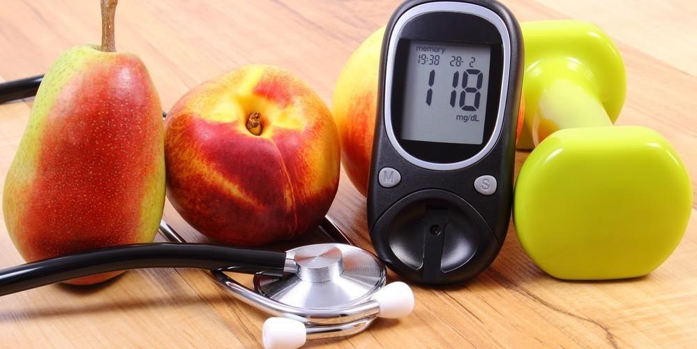 Is Type 2 Diabetes A Chronic Disease?