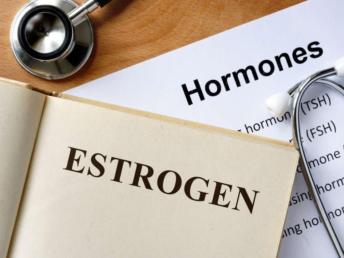 How Estrogen Therapy Could Prevent Type 2 Diabetes