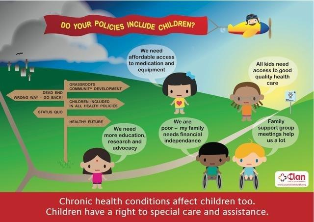 Is Type 1 Diabetes Considered A Chronic Disease