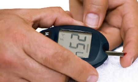 Ideal Time Gap For Fasting Blood Sugar Test