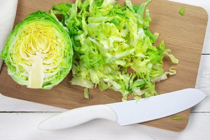 What vegetables help lower blood sugar?