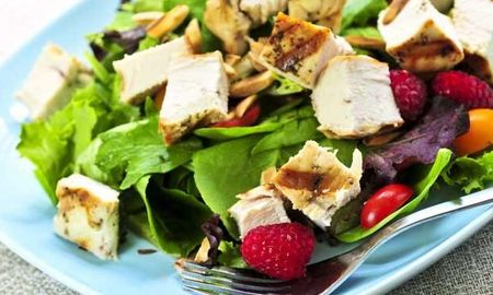 What Restaurants Are Diabetic Friendly?