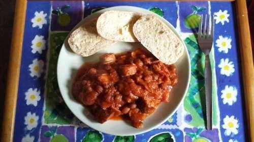 Baked Beans And Diabetes Type 2