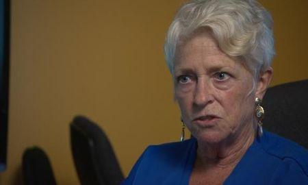Invokana diabetes drug faces Canadian class-action lawsuit