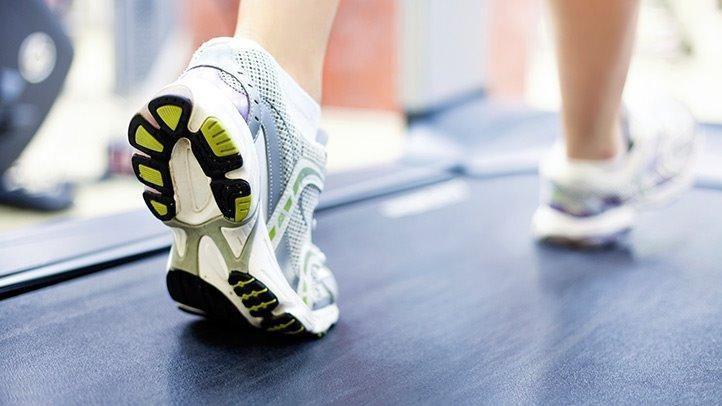 Can Exercising Cause Low Blood Sugar?