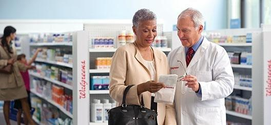 When Can You Stop Taking Diabetes Medication?