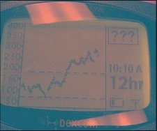 Blood Sugar Spike What To Do