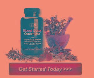 Blood Sugar Supplements Review
