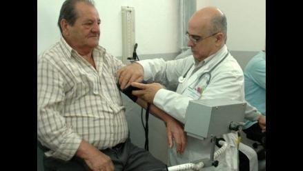 Diabetes: Una Amarga Enfermedad Que Afecta Nuestro Organismo