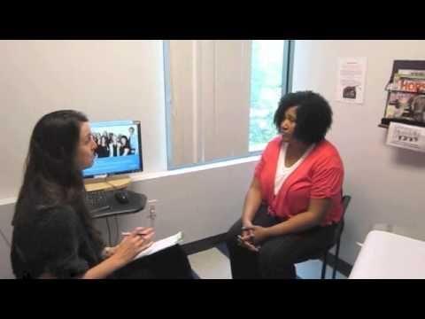 Smart Goals Examples For Diabetes