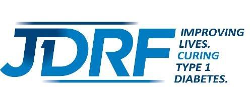 Jdrf - Wikipedia