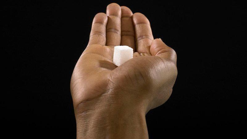15 Ways High Blood Sugar Affects Your Body
