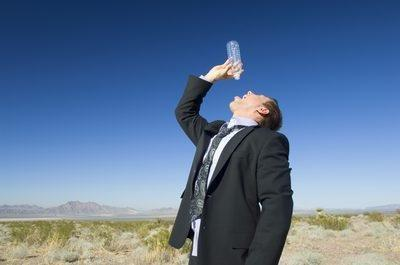 Dry Throat Diabetes