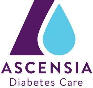 Ascensia Announces Finalists For The Ascensia Diabetes Challenge Who Have The Potential To Revolutionize Type 2 Diabetes Management