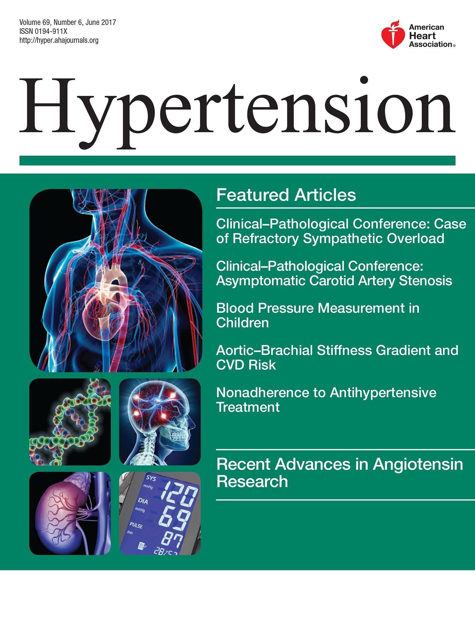 Longitudinal Study Of Hypertensive Subjects With Type 2 Diabetes Mellitus
