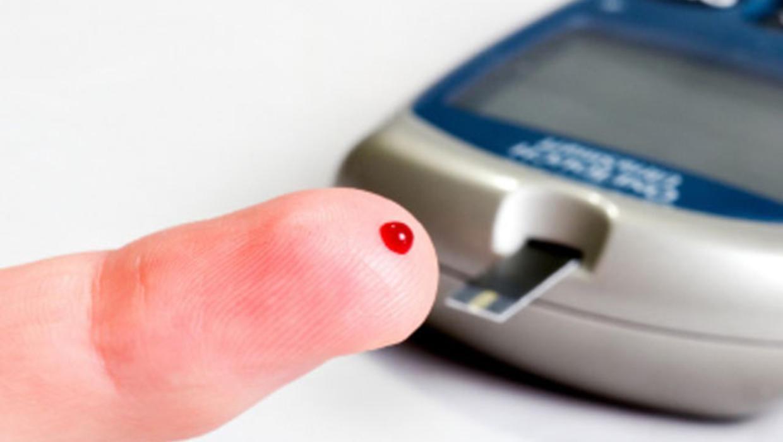 Study: High Blood Sugar, But Not Necessarily Diabetes, Raises Dementia Risk