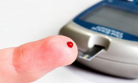 What Causes High Blood Sugar Levels Other Than Diabetes?