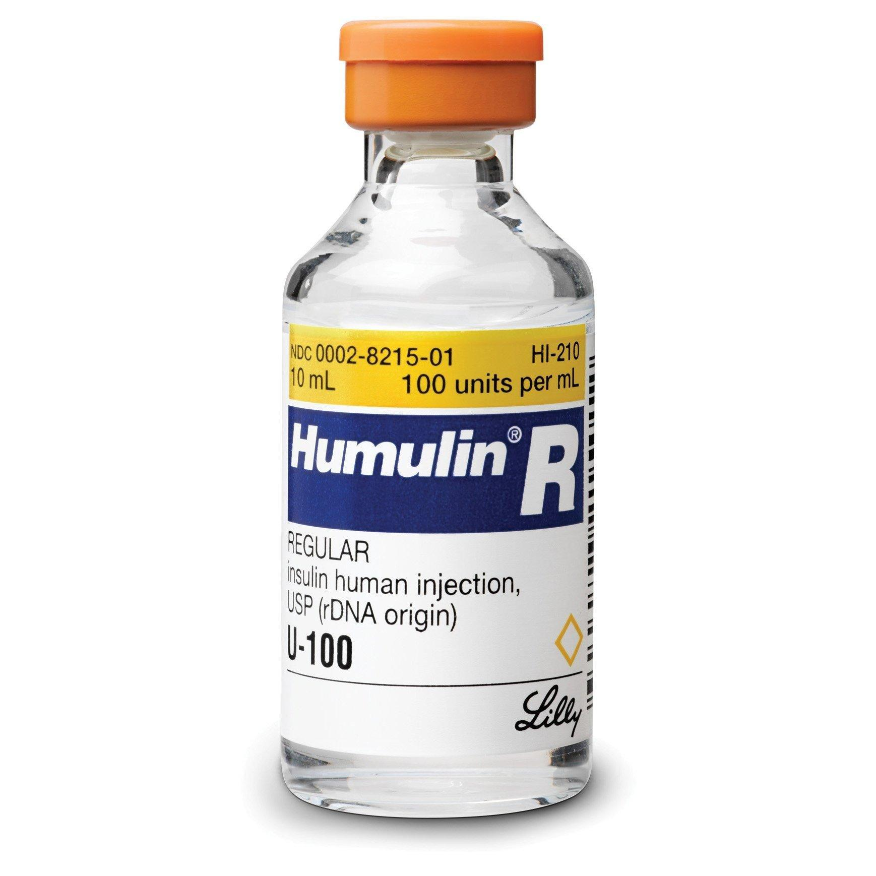 Buy Humulin R Online On The Best Steroid Site. We Accept Credit Cards.