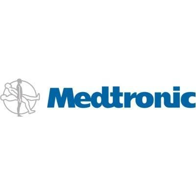 Working At Medtronic In United States: 733 Reviews About Management   Indeed.com.pk