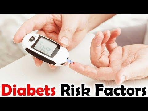 A Simplified Indian Diabetes Risk Score For Screening For Undiagnosed Diabetic Subjects.