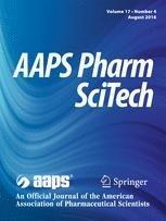 Mathematical Model-based Accelerated Development Of Extended-release Metformin Hydrochloride Tablet Formulation