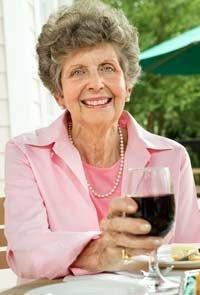 What Kind Of Alcohol Lowers Blood Sugar