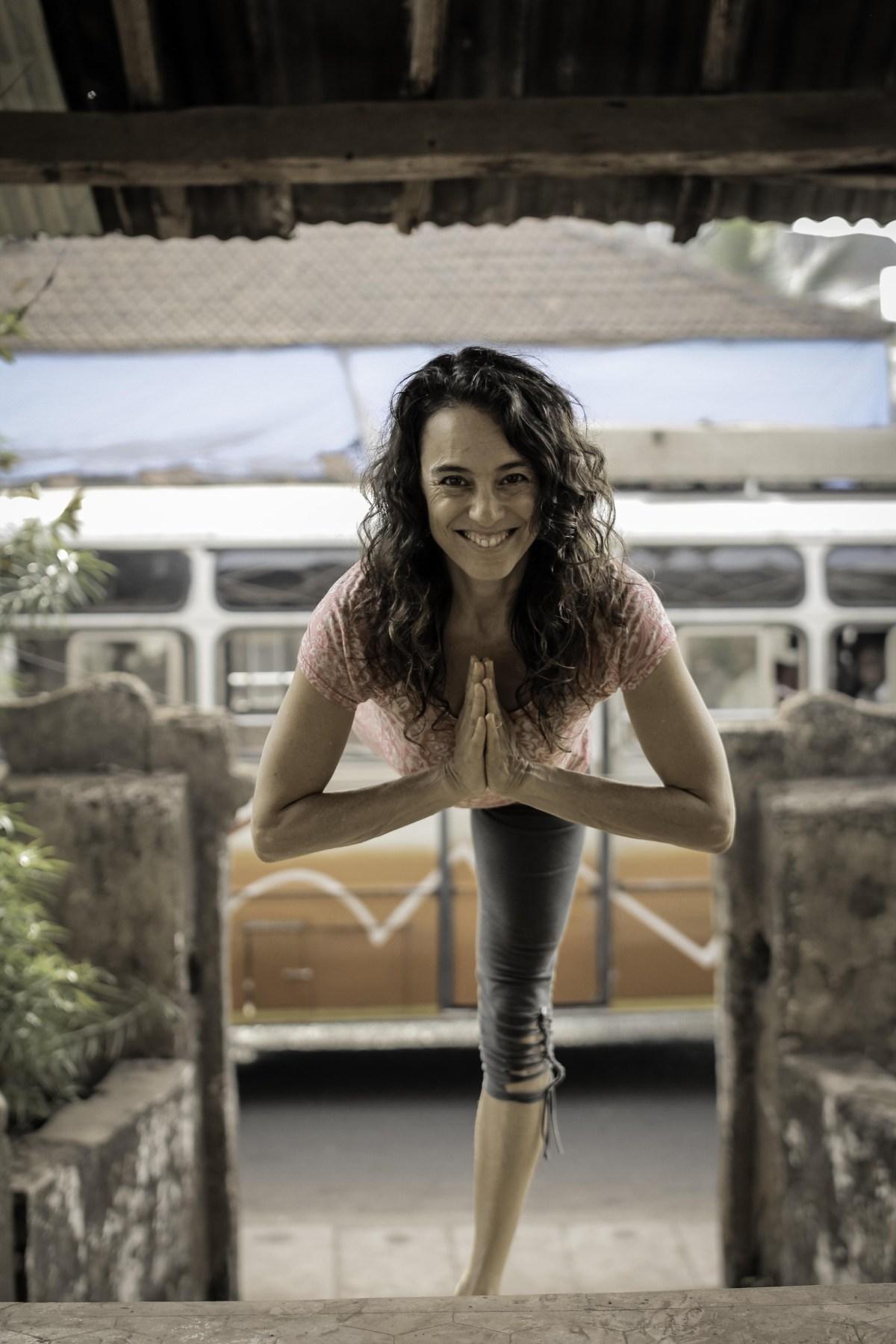 Yoga And Diabetes Yoga For Diabetes