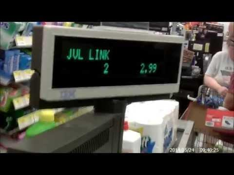 Metformin 1000 Mg Er Price At Walmart
