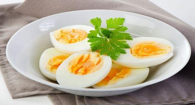 Can Diabetics Eat Eggs?