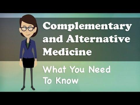 As A Person With Diabetes, What Should I Know About Complementary And Alternative Treatments For The Disease?