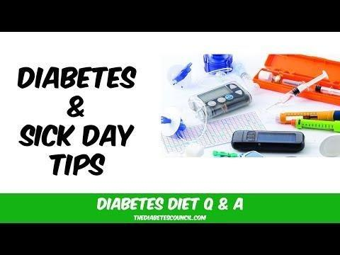 Which Of The Following May Be More Helpful For A Client With Type 1 Diabetes Quizlet