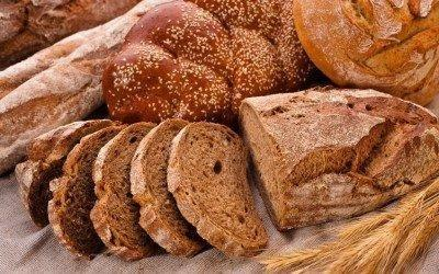 Breads For Diabetics