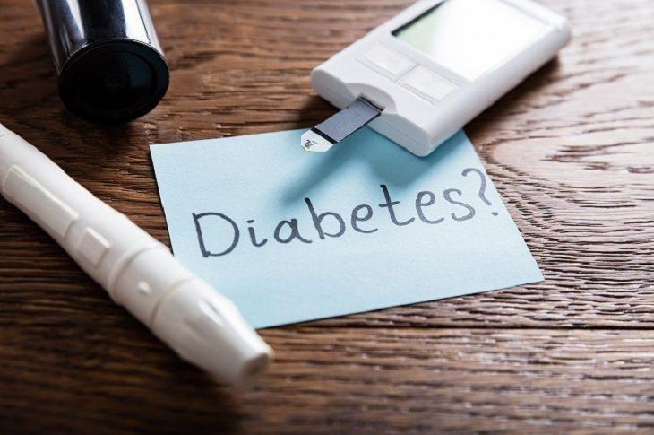 Diabetes 2: Signos Y Sntomas | Salud - Todo-mail