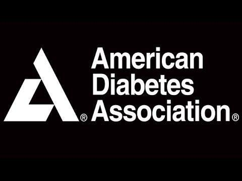 American Diabetes Association Indiana